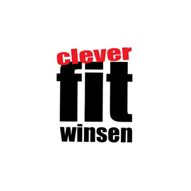 clever fit Winsen Luhe
